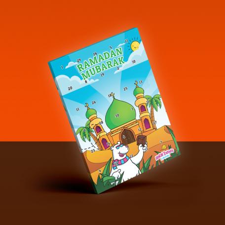 ramadan-chocolate-calendar-halal-sweets-company-2020-day-time-colour