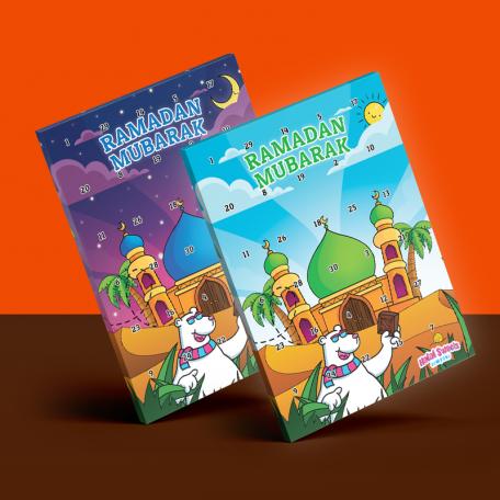 ramadan-chocolate-calendar-halal-sweets-company-2020-day-time-combo-colour