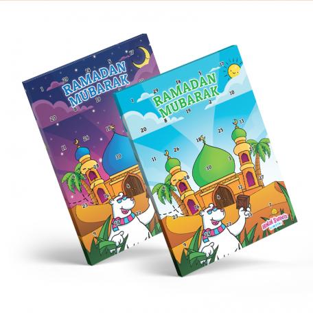 ramadan-chocolate-calendar-halal-sweets-company-2020-day-time-combo-white