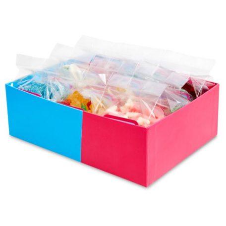 halal-sweets-company-sweet-box-2