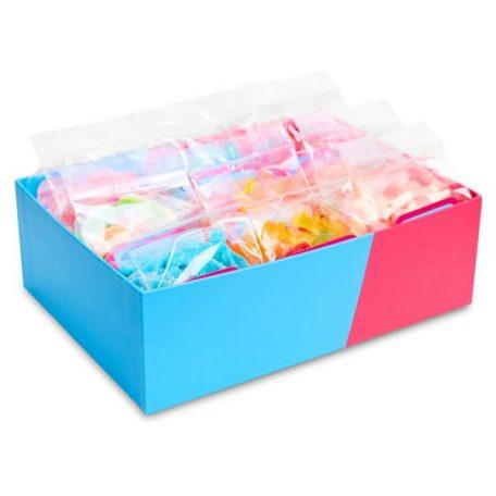 halal-sweets-company-sweet-box-3