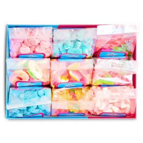 halal-sweets-company-sweet-box-4