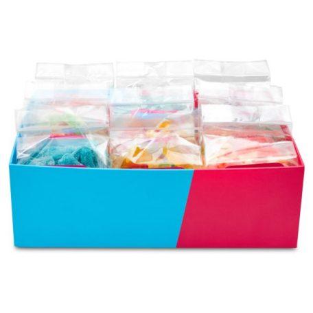 halal-sweets-company-sweet-box-5