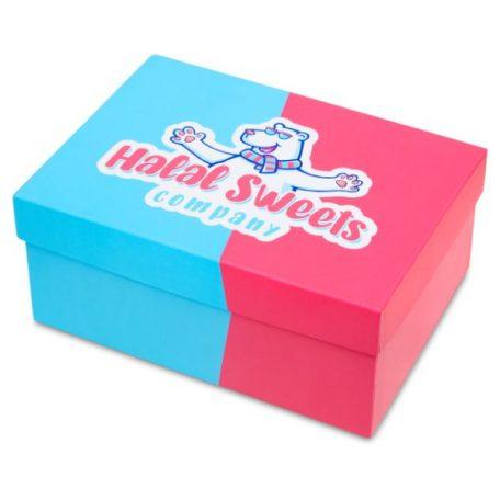 halal-sweets-company-sweet-box-6