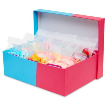 halal-sweets-company-sweet-box-7