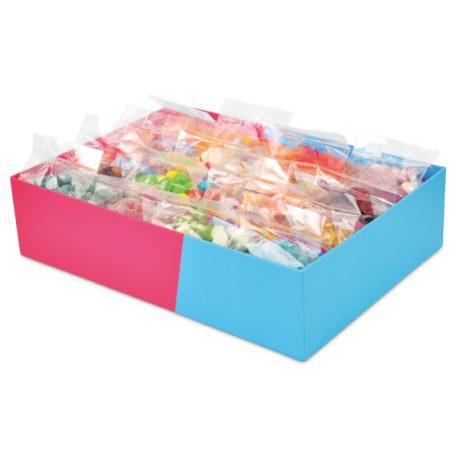 halal-sweets-company-large-sweet-box-2
