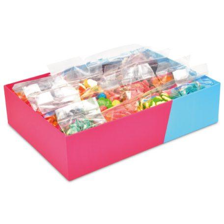 halal-sweets-company-large-sweet-box-3
