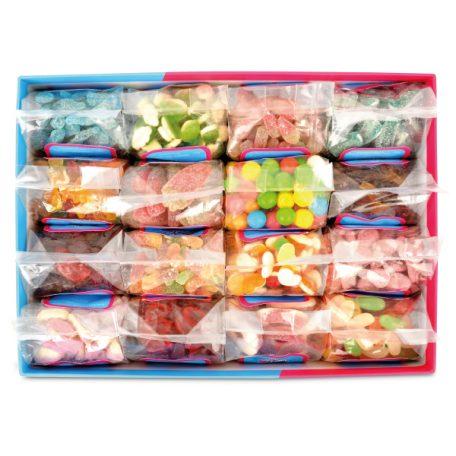 halal-sweets-company-large-sweet-box-4