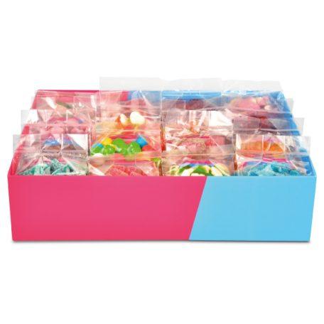 halal-sweets-company-large-sweet-box-5