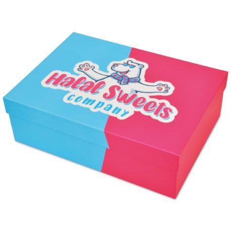 halal-sweets-company-large-sweet-box-6