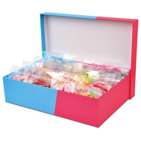 halal-sweets-company-large-sweet-box-7