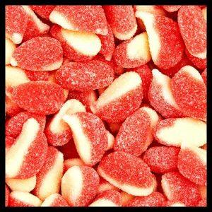 Pink Puffs (40g)