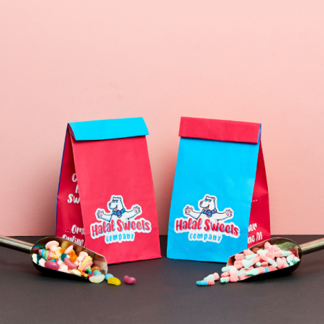 halal-sweets-company-parties-and-events-pick-n-mix-bags-1