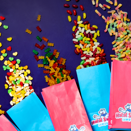 halal-sweets-company-parties-and-events-pick-n-mix-bags-3