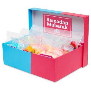 Ramadan Sweet Box