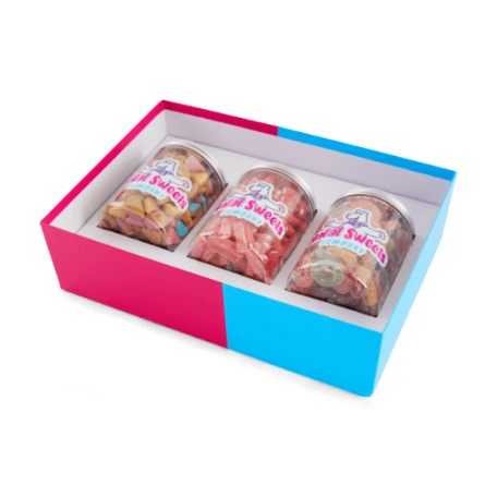 giant-sweet-jar-box-halal-sweets-company-2