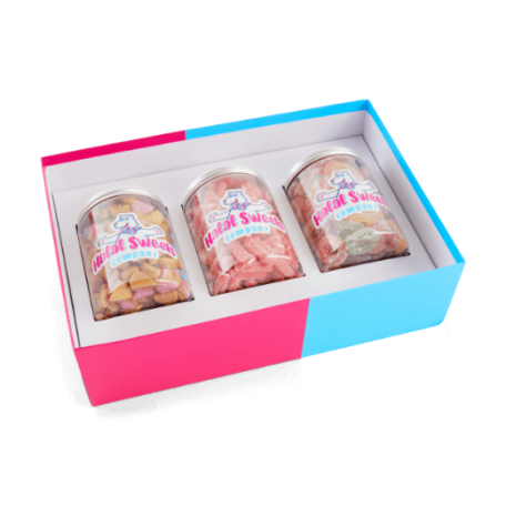 giant-sweet-jar-box-halal-sweets-company-3
