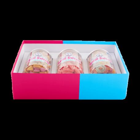giant-sweet-jar-box-halal-sweets-company-5