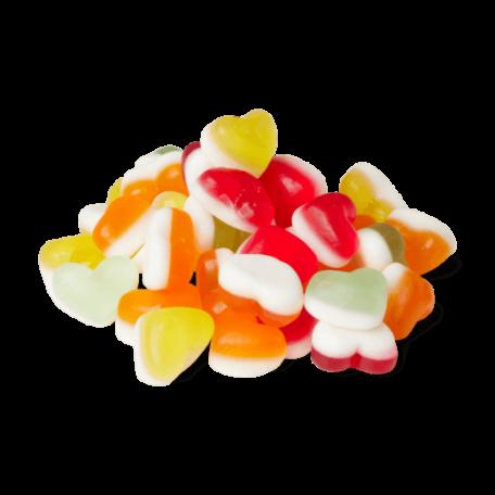 halal-gummy-hearts-halal-sweets-company