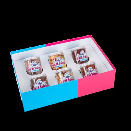 original-sweet-jar-box-halal-sweets-company-3