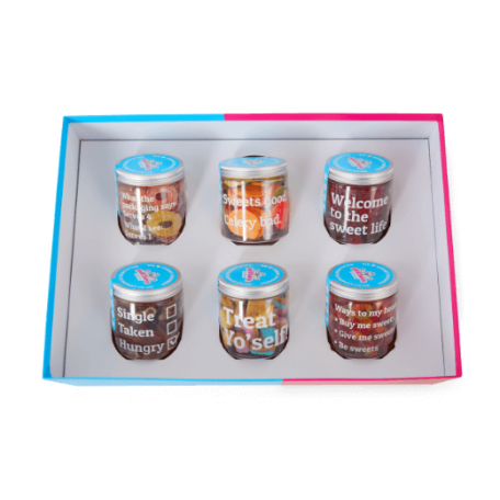 original-sweet-jar-box-halal-sweets-company-4